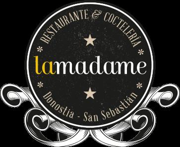 La Madame San Sebastián